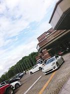 ホテルショー「Porsche Exclusive Preview」@ウェスティンホテル東京