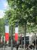 プジョー・シトロエン 2015フランスディスカバリーツアー