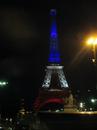 プジョー・シトロエン 2016フランスディスカバリーツアー