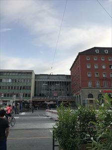 PSEA2016 30th May - 3th June ドイツ ライプツィヒ