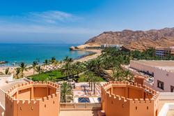 『PSEA2018』Porsche Service Excellence Award 2th-6th April 2019 Oman:Muscat(オマーン:マスカット)