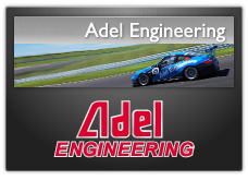 Adel Engineering