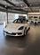 【Porsche Panamera Fair】
