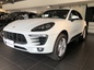 【Macan Turbo 展示車】のご案内