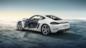 【Porsche 718 Spring Fair 開催】のお知らせ