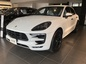 【Macan GTS 展示車】のご案内