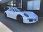 【認定中古車入庫】のお知らせ (911Carrera GTS)