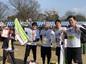熊本城マラソン結果のご報告★