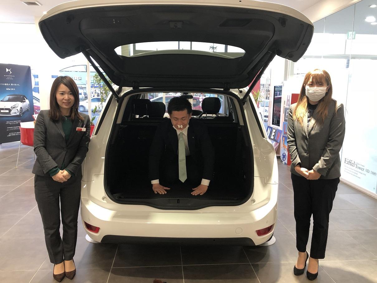 http://adelcars.co.jp/staffblog/images/%E5%86%99%E7%9C%9F%202017-12-27%2017%2005%2058.jpg