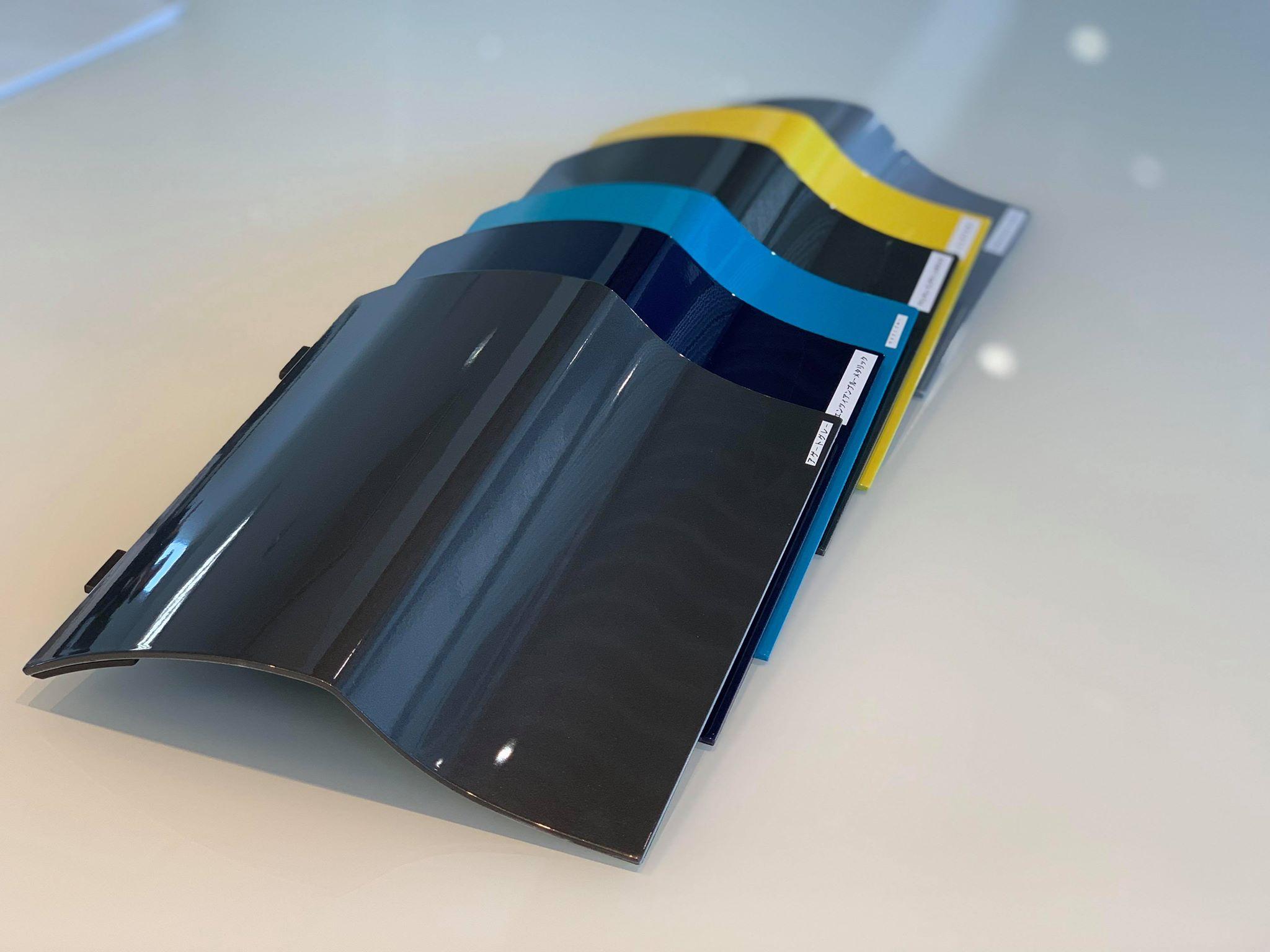https://adelcars.co.jp/staffblog/images/61378545_595922974249687_4254897999907389440_n.jpg