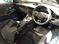 【911Carrera GTS 展示車】のご案内