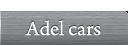 Adel cars